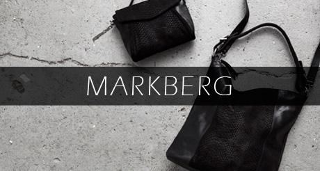 Om Markberg